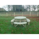 Benches-6