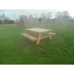 Benches-4