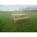 Benches-5