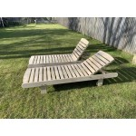 Benches-14