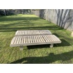 Benches-15